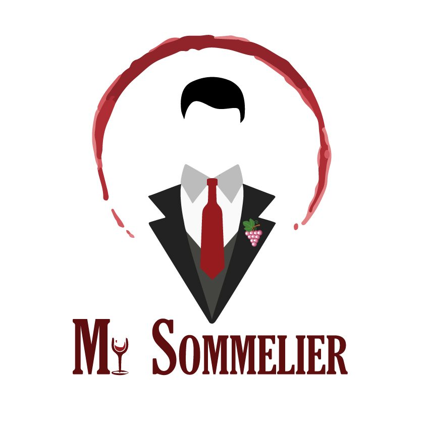 My Sommelier